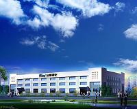 上海台旭净化设备有限公司