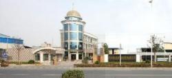 杭州科滤机械制造有限公司