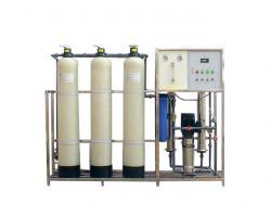 济南盛源水处理设备有限公司