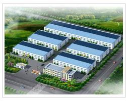 海宁市联众龙8国际电脑版设备科技有限公司