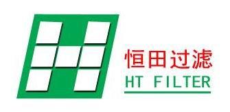 广州恒田环保设备有限公司