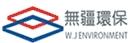 广州无疆环保泥水分离设备有限公司