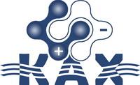 东莞市可安信节能设备有限公司