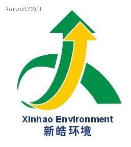 昆山新皓环境设备有限公司