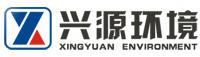 杭州兴源过滤科技股份有限公司