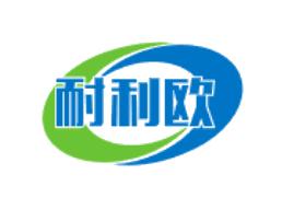 河北耐驰环保设备有限公司