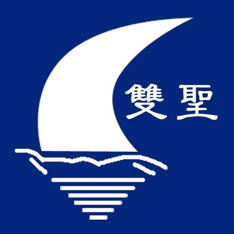 沈阳市长城过滤纸板沙龙国际