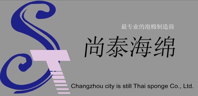 常州市尚泰海绵沙龙国际