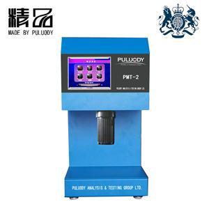普洛帝发布新品类微纳米检测设备