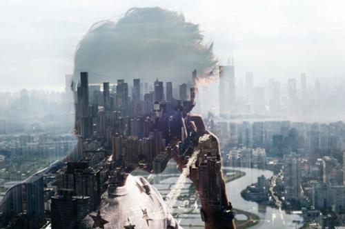 装修污染危害健康 空气净化器如何选择