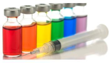 生物制药行业的相关过滤常识