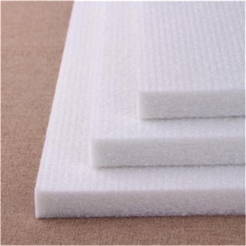 空气过滤棉的作用越来越大