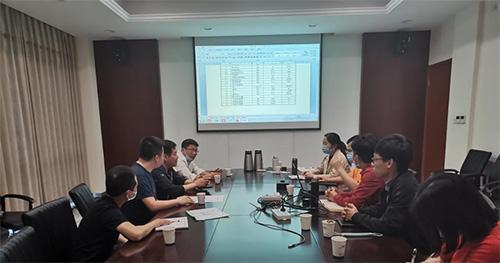 杭州水处理中标山西某煤化工企业废水零排放BOT项目
