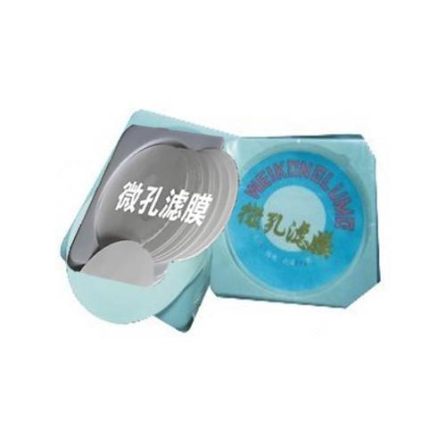 混合纤维素酯微孔滤膜