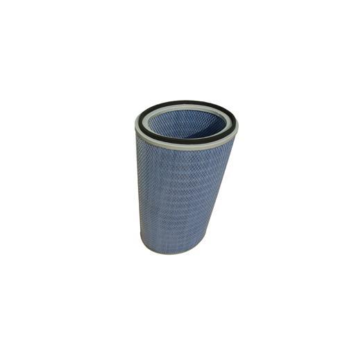 宏图过滤碳粉用高精密覆膜粉尘滤芯