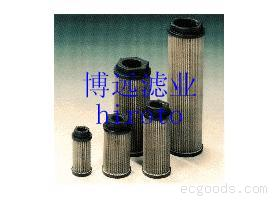 贺德克液压油滤清器