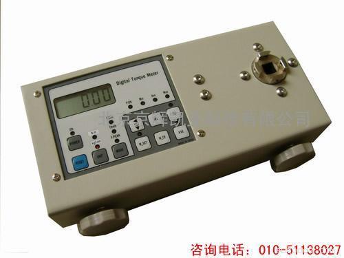 扭力测量仪 JH100K