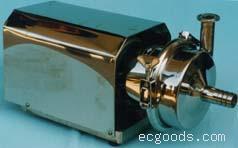 不锈钢输液泵