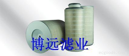 寿力空压机空气滤芯