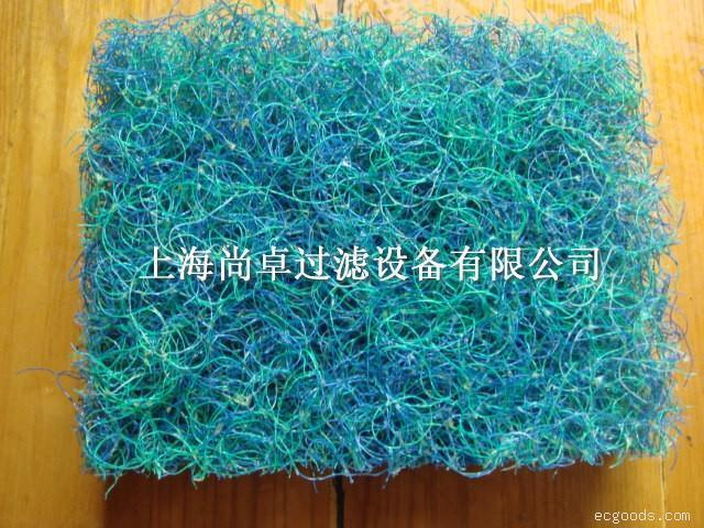 合成树脂过滤网