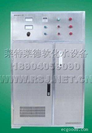 水处理设备/超滤设备/富氧设备/实验室水处理设备