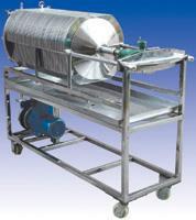带防爆电机板框过滤器(机)/化工业多层滤器