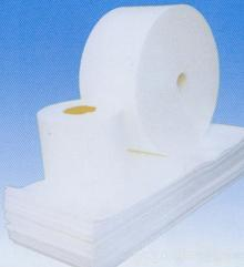 聚丙烯微孔滤膜(PP)