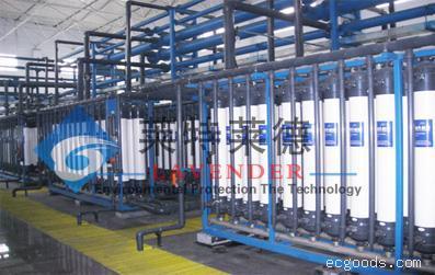 矿泉水设备:超滤净水主机-沈阳矿泉水设备-沈阳成套水处理设备-沈阳富氧活性水处理