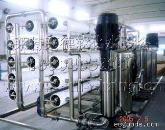 桶装水厂灌装线:大桶水厂方案与工程介绍-沈阳桶装水厂灌装线-铁岭大桶水厂方案与工程介绍