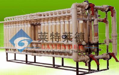 超滤矿泉水设备-沈阳矿泉水设备-沈阳纯净水设备-沈阳苏打水设备
