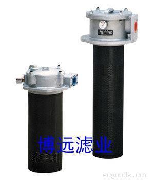 磁性回油过滤器系列