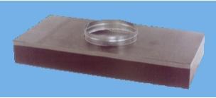 抛弃式高效率空气过滤器