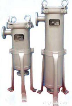 滤袋过滤器、袋式过滤、袋式过滤机、袋式过滤器生产厂家、过滤设备、过滤器厂