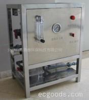 实验室用水处理设备