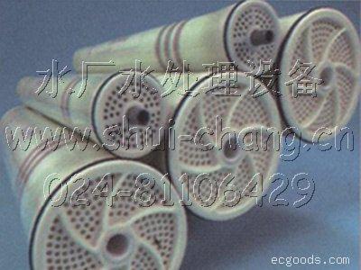 水处理配件耗材:海德能膜