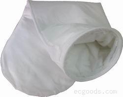 尼龙单丝过滤袋、滤袋、过滤袋、滤袋厂家、液体过滤袋、针剌毡滤袋、液体滤袋