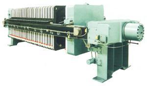 机械保压压滤机13732231928