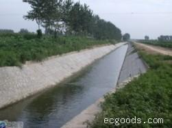 养殖业废水回用处理