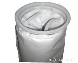 活性炭过滤器、活性炭过滤、活性炭过滤网、活性炭过滤设备、活性炭过滤布
