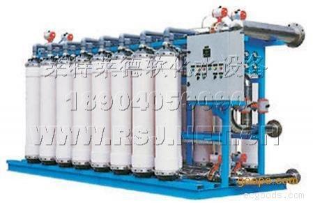 水厂水处理配件耗材:不锈钢罐、玻璃钢罐、碳钢罐、砂缸工程范围-沈阳水厂水处理设备配件耗材销售