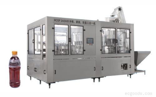 矿泉水生产设备:玻璃钢LT型净水机1-5T/h-沈阳矿泉水生产设备销售-大连玻璃钢净水机批发