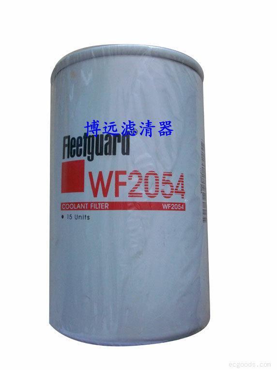 康明斯WF2054