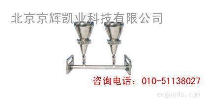 多联过滤器 JH1BG-2