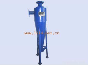 成套水处理设备:精密过滤器-沈阳成套水处理设备-大连纯净水处理设备-锦州矿泉水生产设备