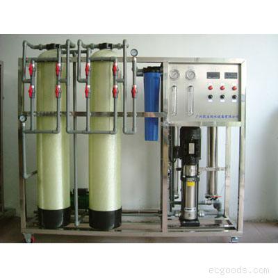 水处理设备厂家,地下水处理设备,环保水处理设备