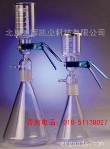 溶剂过滤器 TT50