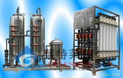 矿泉水设备:三泉水设备-沈阳矿泉水设备-沈阳纯净水设备-沈阳成套水处理设备