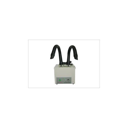 焊锡烟尘净化器(移动)型
