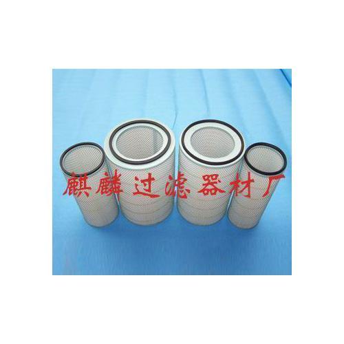 0220131-498空气滤芯