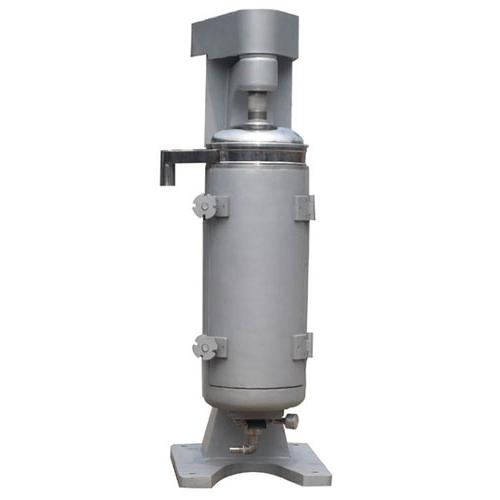 GQ150型管式离心机